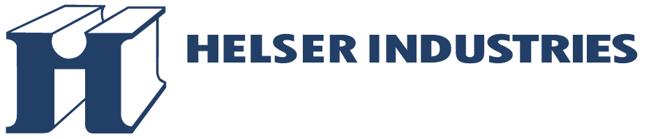 Helser Industries – Global Leader in Precast Concrete Forms